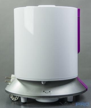 Philips ProTouch GC670: больше, чем утюг