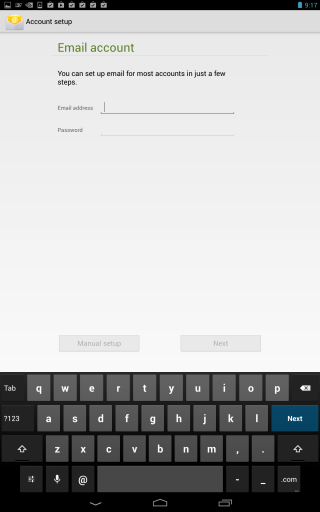 HP SlateBook x2: возьми его на совещание