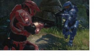 Обновление Halo Master Chief Collection пополнило игру свежими багами