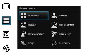 Sony Xperia P. Смартфон, который умеет все