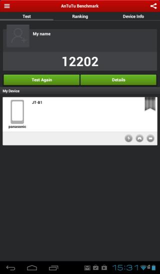 Планшеты Panasonic Toughpad JT-B1 и Toughpad FZ-A1: созданы для работы