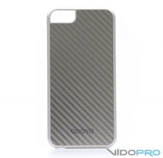 Кейсы ODOYO METALSMITH: надежная защита для Galaxy S4 и iPhone 5/5S