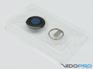 Bluetooth-трекер Elgato Smart Key: легко найти, сложно потерять и невозможно забыть