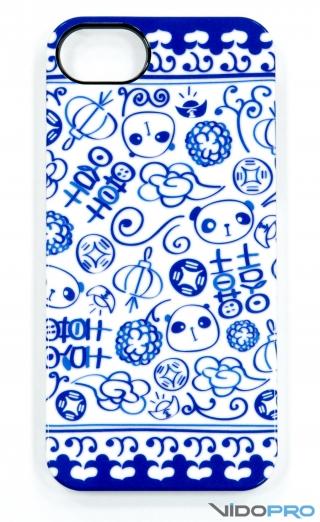 Чехлы ODOYO NewBorn: ярко и стильно