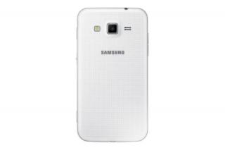 Смартфон Samsung Galaxy Core Advance: последние технологии