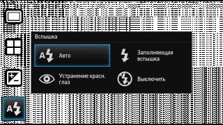 Sony Xperia sola: эконом-предложение со знаком качества