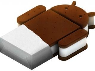 Android – награждена как мобильная ОС «для людей»