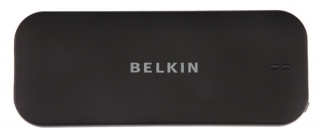 Универсальные зарядные устройства: Belkin Power Pack 2000, Belkin Power Pack 4000, Forward Power Tube 2200, Forward Power Tube 4400