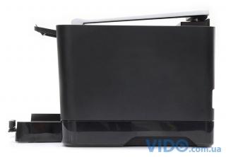 HP TopShot LaserJet Pro M275 - сканирует трехмерные объекты