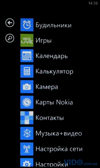 Nokia Lumia 610: бюджетный Windows Phone
