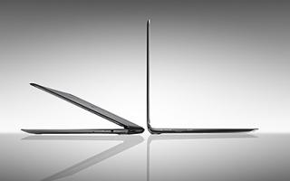 Новое поколение ультрабуков Acer Aspire S5 уже доступно в Украине