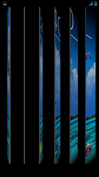 Полный обзор Acer Liquid Gallant Duo: симпатичный Dual SIM