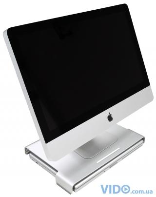 Аксессуары Just Mobile для iPad, MacBook и iMac и не только