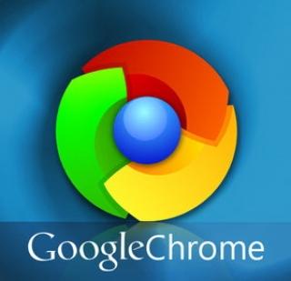 Google Chrome в режиме Metro