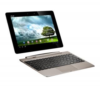 Microsoft раскрывает рекомендованные характеристики планшетов на Windows RT для производителей. Спецификации, батарея