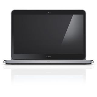 Встречайте, ноутбуки DELL XPS 14 и XPS 15 уже в Украине!