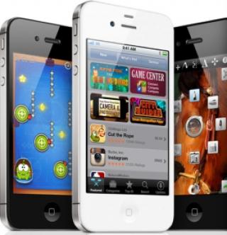 Apple может продать 250 млн. iPhone 5, заявляет аналитик