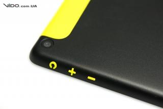 Обзор планшета PocketBook SURFpad 4 L: «Л» значит «Лучше»