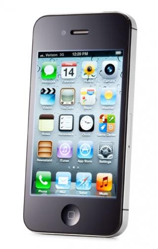 История iPhone в картинках