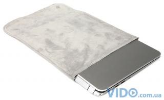 HP Spectre XT: металл, SSD и Beats Audio