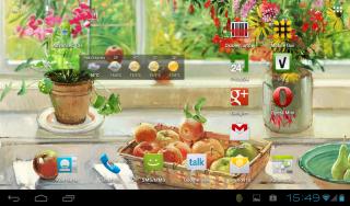 Huawei MediaPad 7 Lite: планшет от нового бренда