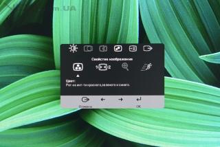Обзор монитора Lenovo ThinkVision Pro 2820: лучшее для работы