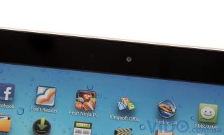 Обзор Huawei Honor 3. Разъемы и элементы управления, комплект поставки