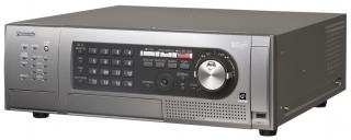 ERC – дистрибьютор решений IP-видеонаблюдения Panasonic
