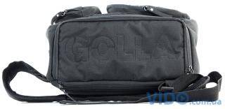 Golla Garnet G1368: компактная сумка для вашей фототехники