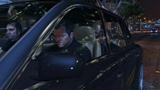 GTA 5 для ПК выводит графику игры на абсолютно новый уровень (+ системные требования)