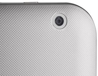 Toshiba представляет новый планшет AT300SE