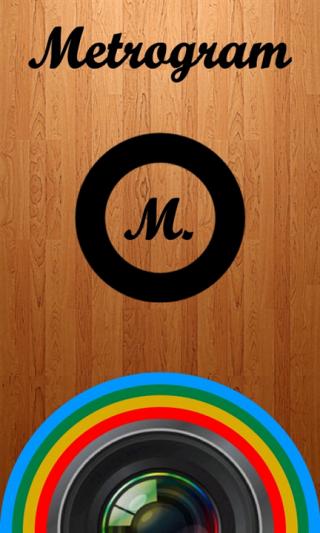 Metrogram – новый Instagram для поклонников Windows