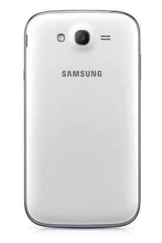 Новый смартфон Samsung Galaxy Grand. Официальные цены и сроки