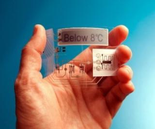 Напечатанные гибкие цинковые аккумуляторы придут на смену литиевым батарейкам