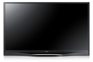 Samsung представляет новые Samsung Smart TV 2013 ну и аудио-видео
