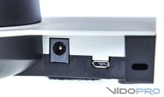 Обзор комплекта видеоконференцсвязи Cisco SX20 Quick Set