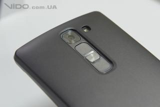 В Киеве состоялась презентация новых смартфонов LG