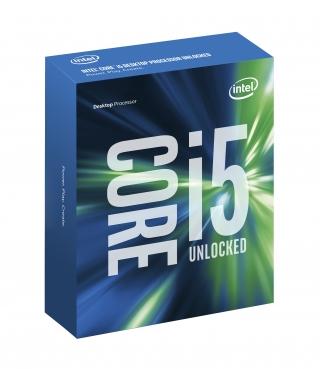 Cледующее поколение десктопной платформы Intel для энтузиастов