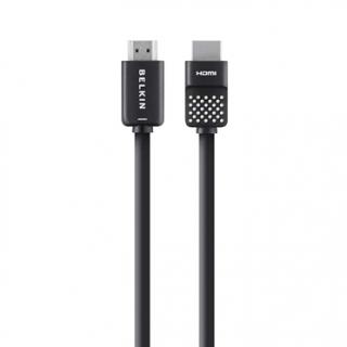Активные кабели HDMI Belkin