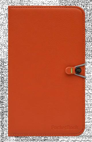 Чехлы специально для PocketBook