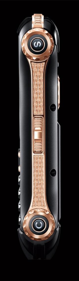 Самый дорогой смартфон, оснащенный MediaTek, по цене 00