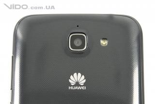Обзор смартфонов Huawei G730-U10 и G630-U10: выбор есть всегда