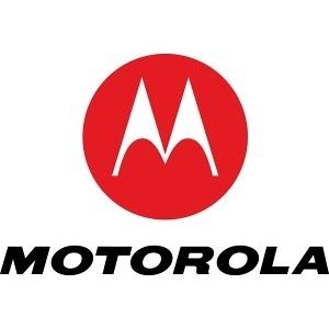 Официальное представление Motorola X отложено на август