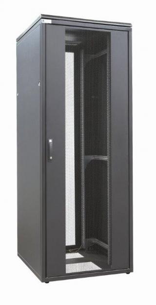 Апартаменты для сервера от Zpas