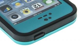 LifeProof Case for iPhone & iPad: чехлы-спасатели