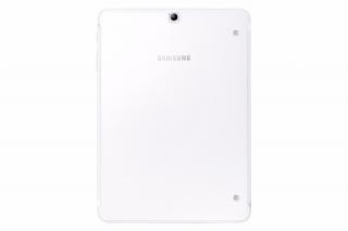Samsung Galaxy Tab S2 – то же самое, но в меньшем формате