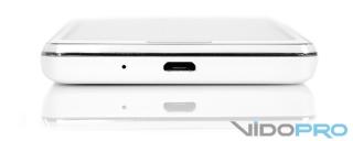 LG Optimus L5 II: нет предела совершенствованию