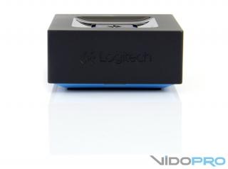 Обзор Bluetooth-адаптера Logitech Bluetooth Audio Adapter: сделай звук беспроводным