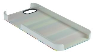 Чехлы Belkin Shield и Micra для iPhone 5: все цвета радуги