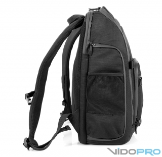 Tucano Camera Bag Tech Plus for digital compact cameras: просто и со вкусом